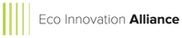 Eco Innovation Alliance